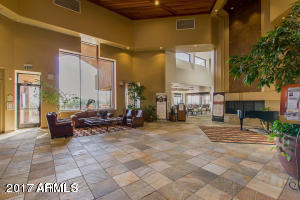 12346 N. 120th Pl., Scottsdale, AZ 85259 Photo 60