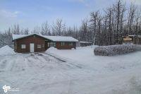 Home for sale: 5300 E. Dunbar Dr., Wasilla, AK 99654