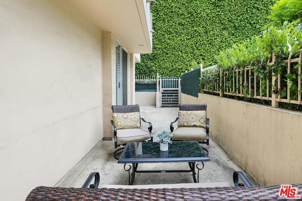 739 Lorraine, Los Angeles, CA 90005 Photo 19