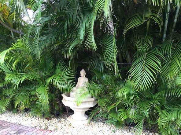 1445 Marseille Dr., Miami Beach, FL 33141 Photo 11