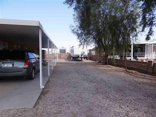 12378 E. 34th St., Yuma, AZ 85367 Photo 16