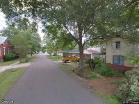 Home for sale: Madison St., Covington, LA 70433