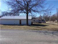 Home for sale: 124 W. Oak St., Prescott, KS 66767