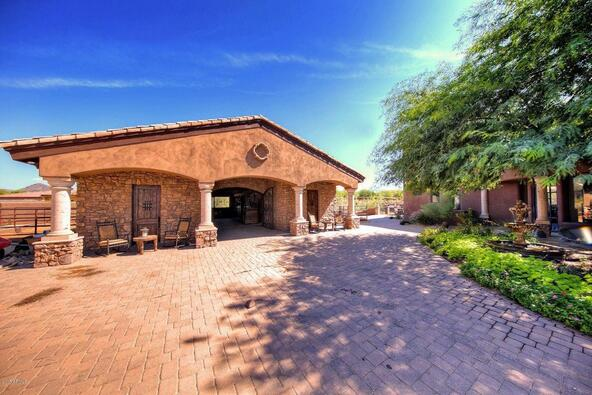 12948 E. Mountain View Rd., Scottsdale, AZ 85259 Photo 4