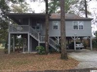 Home for sale: 519 22nd Ave. North, North Myrtle Beach, SC 29582