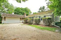Home for sale: 4125 Kennicott Ln., Glenview, IL 60025
