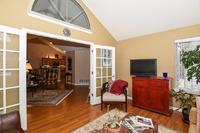 Home for sale: N69w15334 Macallan Ct., Menomonee Falls, WI 53051