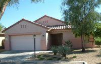 Home for sale: 19516 N. Carriage Ln., Surprise, AZ 85374