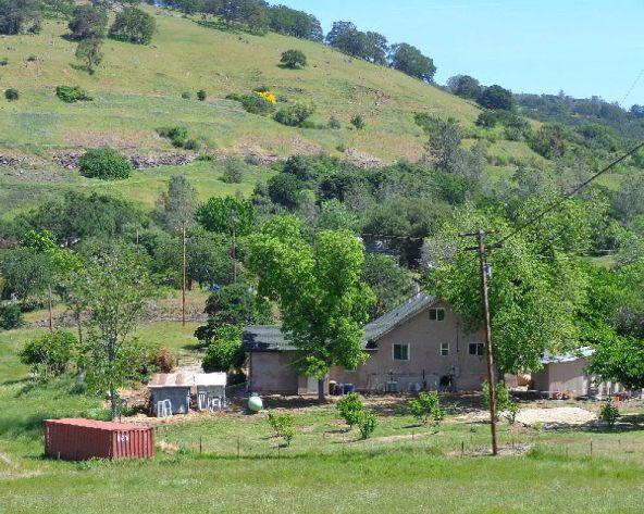 2783 Pentz Rd., Butte Valley, CA 95965 Photo 7
