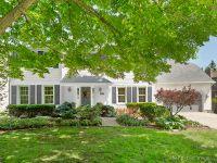 Home for sale: 416 Naperville Rd., Clarendon Hills, IL 60514