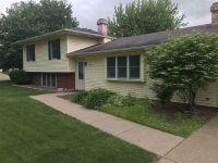 Home for sale: 1834 W. 64th, Davenport, IA 52806