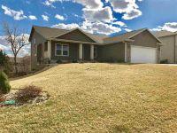Home for sale: 1033 Laussac Dr., Manhattan, KS 66503