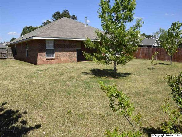 115 Wallhaven Dr., Huntsville, AL 35824 Photo 8