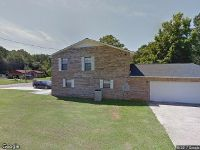 Home for sale: Quail Run S.W. Dr., Jacksonville, AL 36265