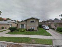 Home for sale: Lavergne, Skokie, IL 60077