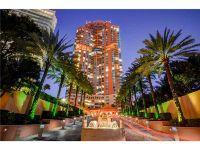 Home for sale: 300 S. Pointe Dr. # Lanai5, Miami Beach, FL 33139
