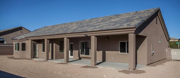 2800 Hualapai Mountain Rd, Ste A, Kingman, AZ 86401 Photo 2
