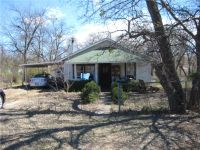Home for sale: 101 S. 5th, Noble, OK 73068