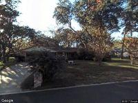 Home for sale: Laura, Mount Dora, FL 32757