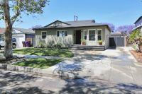 Home for sale: 3643 N. Studebaker Rd., Long Beach, CA 90808