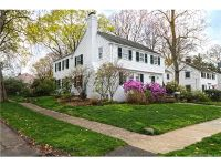 Home for sale: 199 Wayland St., North Haven, CT 06473