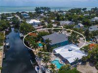 Home for sale: 215 Chilson Avenue, Anna Maria, FL 34216