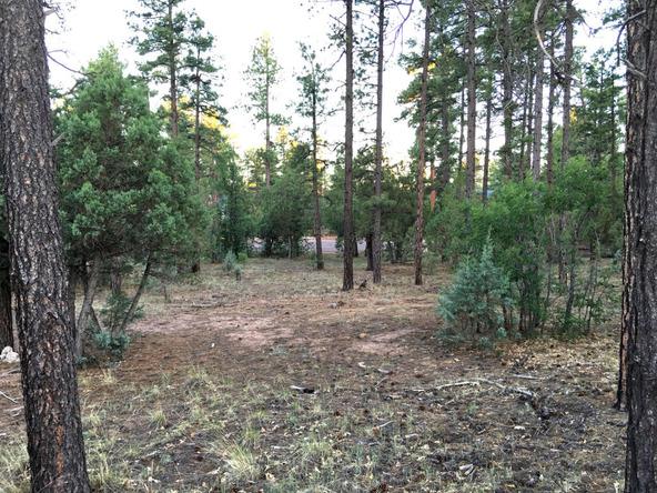 300 W. Creekwood Ln., Show Low, AZ 85901 Photo 5