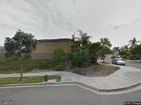 Home for sale: Claret Cup Unit 9 Dr., Chula Vista, CA 91915