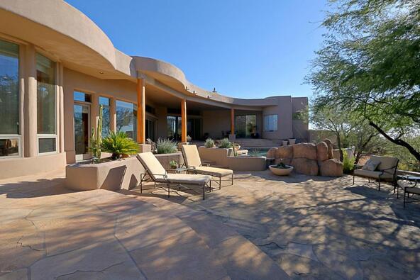 10980 E. Oatman Dr., Scottsdale, AZ 85262 Photo 45