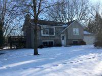 Home for sale: Juniper, Saint Paul, MN 55115