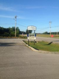 Home for sale: 922w Main St., W., Monteagle, TN 37356