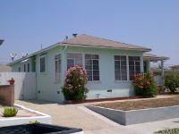 Home for sale: E. 55th St., Long Beach, CA 90805