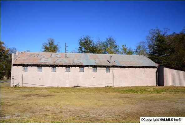 302, 304, 305 S.W. 3rd Avenue, Attalla, AL 35954 Photo 4
