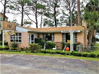 Home for sale: 2304 & 2308 E. Hwy. 98, Carrabelle, FL 32322
