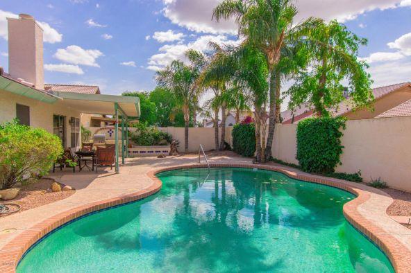 4333 E. Saint John Rd., Phoenix, AZ 85032 Photo 9