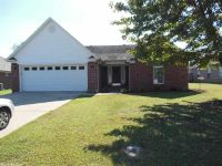 Home for sale: 2309 Brittany Ln., Searcy, AR 72143