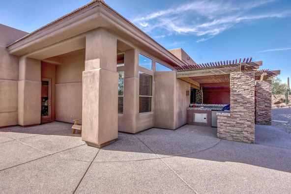 33125 N. 81st St., Scottsdale, AZ 85266 Photo 41