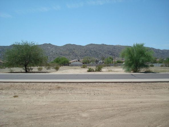1335 E. Ardmore Rd., Phoenix, AZ 85042 Photo 3