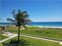 Home for sale: Lauderdale-by-the-Sea, FL 33062