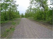 Home for sale: Lot 1 Off Us 41, Mohawk, MI 49950