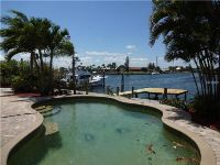 Home for sale: 6446 Lake Sunrise Dr., Apollo Beach, FL 33572