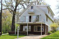 Home for sale: 3236 E. Lake Shore Dr., Wonder Lake, IL 60097