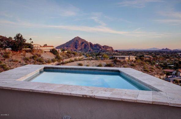 6740 N. Palm Canyon Dr., Phoenix, AZ 85018 Photo 13