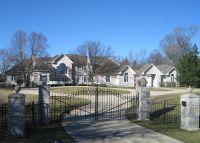 Home for sale: 318 Canterberry Ln., Oak Brook, IL 60523
