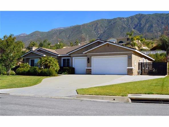 9876 Summerhill Rd., Rancho Cucamonga, CA 91739 Photo 29