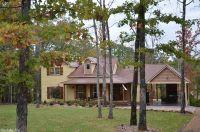 Home for sale: 40 Silver Shores Ln., Drasco, AR 72530