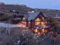 Home for sale: 127 Hillside Dr., Silverthorne, CO 80498