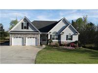 Home for sale: 521 Huntington Trail, Temple, GA 30179