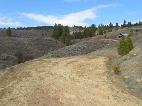 Lot 4 Clear Creek Estates#11 Blk 2, Boise, ID 83716 Photo 1