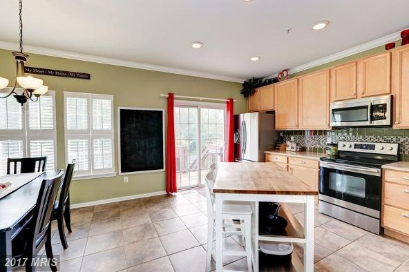 1406 Chessie Ct., Mount Airy, MD 21771 Photo 5